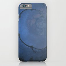 Stright Down 2 iPhone 6s Slim Case