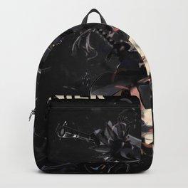nier Backpack
