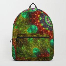 flock-247-12560 Backpack