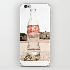 Classic Americana iPhone & iPod Skin