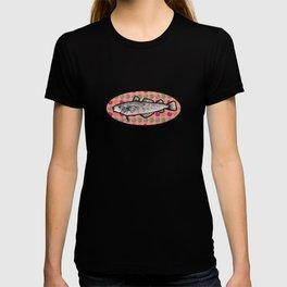 Codfish Friend T-shirt