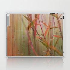Bamboo Dreaming II Laptop & iPad Skin