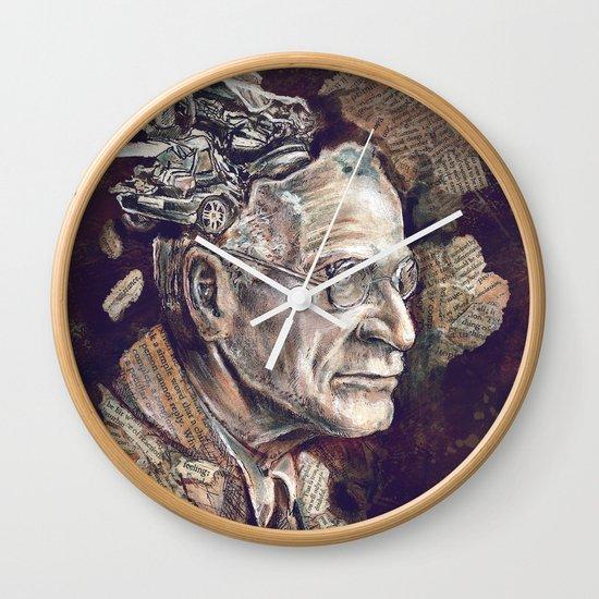 Keeping It Jung 2 by ninapalumbo