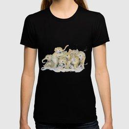 Baby Elephants T-shirt