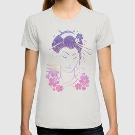 Sakura Spring T-shirt