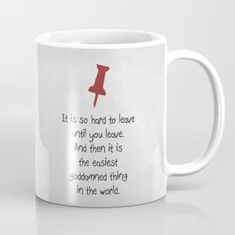 Paper 04 Coffee Mug