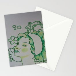 Dulce. Stationery Cards