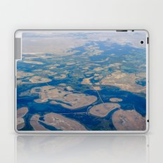 Wetlands Laptop & iPad Skin