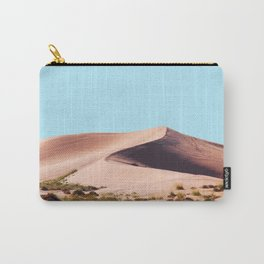Oasis #society6 #decor #buyart Carry-All Pouch