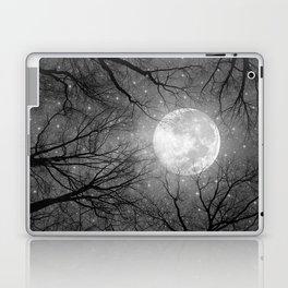 May It Be A Light Laptop & iPad Skin