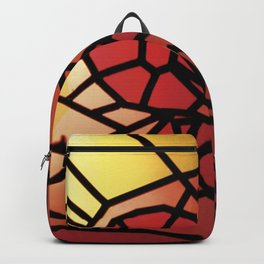 STAINED Backpack