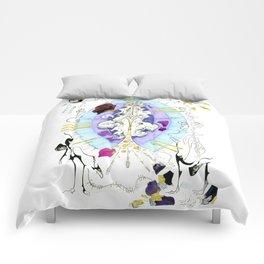 Hecates Reborn Comforters