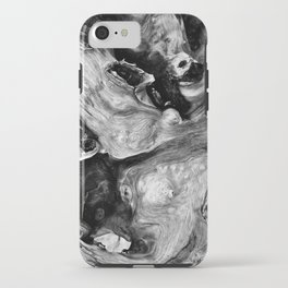 drifting no. 1 iPhone Case