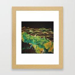 LGBŪL Framed Art Print