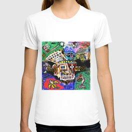 FEJJO T-shirt