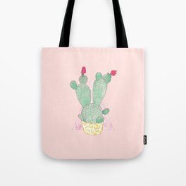 Original Summer Tote Bag