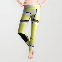 Element Sunny Day Leggings
