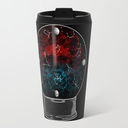 Stargazing Travel Mug