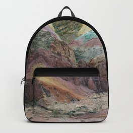 Calico Mountains Backpack