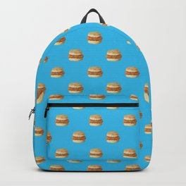 Chicken Biscuit Magic Backpack