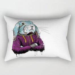 Jamal Rectangular Pillow