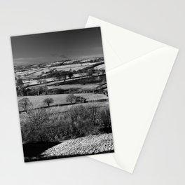 Shepton Panorama Stationery Cards