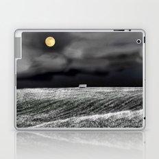 Feeling Lonely Laptop & iPad Skin