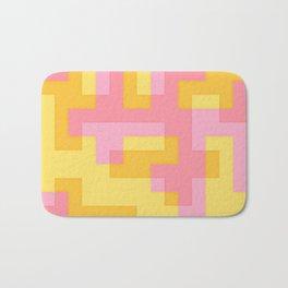pixel 001 02 Bath Mat