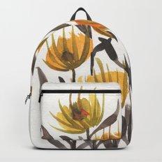 Nuala Backpack