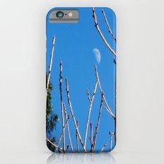 Moon on a Stick II Slim Case iPhone 6s