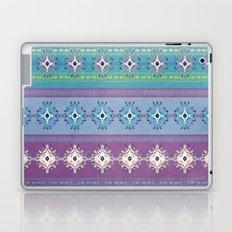 Play 3 Laptop & iPad Skin