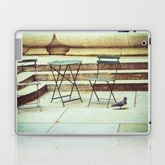 In Search Of Laptop & iPad Skin
