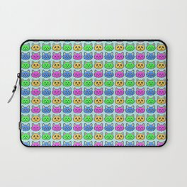 Catdruple Laptop Sleeve