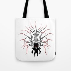 Karma Fairy [DARK] Tote Bag