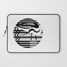 avocet Laptop Sleeve