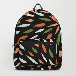 Radiance - Black Backpack