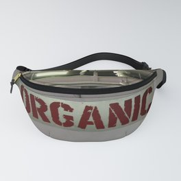 For Wooden Farm Wagons Only Fanny Pack