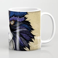 Behold Mug