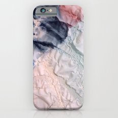 Folds II iPhone 6 Slim Case