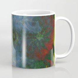Reve Coffee Mug