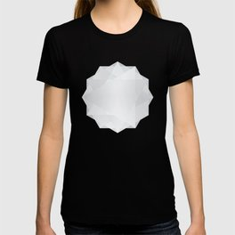 Poly Constellation T-shirt