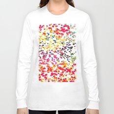 multi Kulti Long Sleeve T-shirt