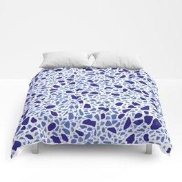 Terrazzo AFE_T2019_S13_1 Comforters