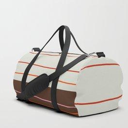 Dirawong Duffle Bag