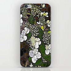 :: Fresh :: iPhone & iPod Skin