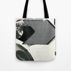 Bastardize | Perry Tote Bag