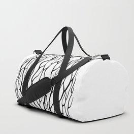 Root Duffle Bag