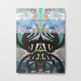 2011-59-27 61_96_37 Metal Print