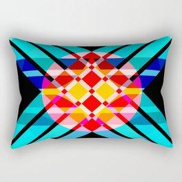 Coel Rectangular Pillow
