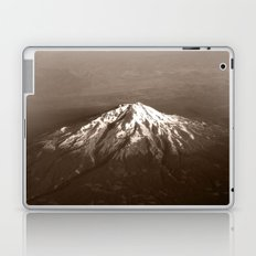 Soaring Above the Mountains Laptop & iPad Skin